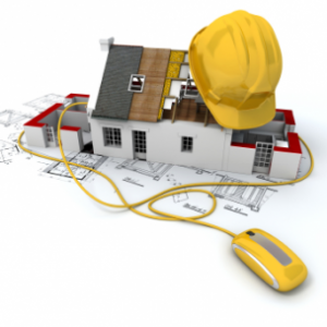Fastest way to sell your house that needs renovations blog post