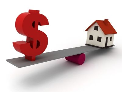 sell your house fast blog