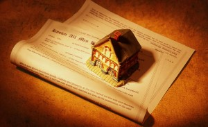 selling probate property blog post